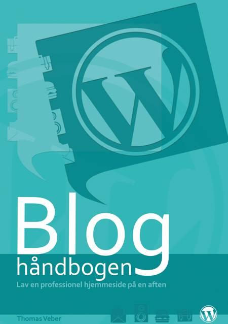 Bloghåndbogen af Thomas Veber