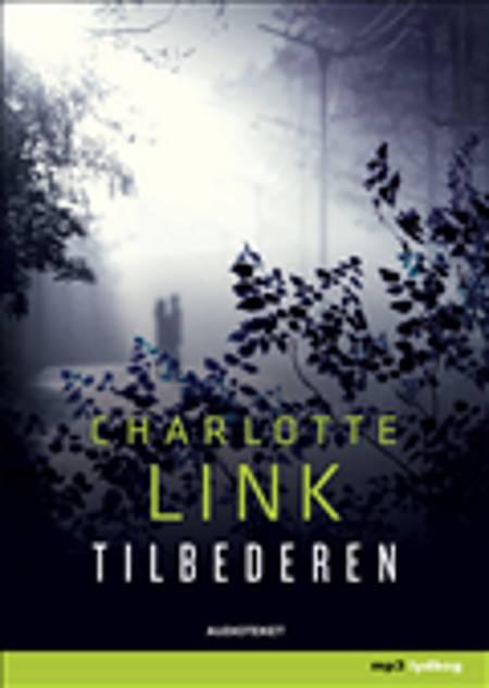 Tilbederen af Charlotte Link