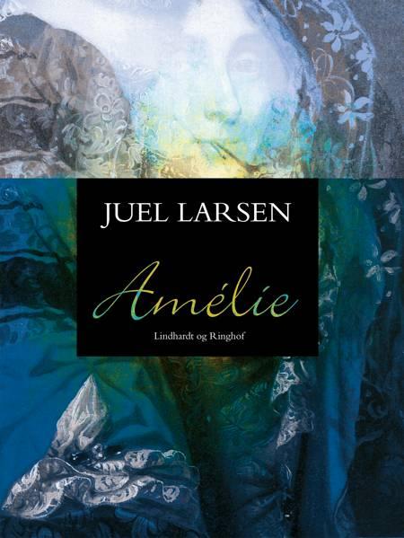 Amélie af Niels Peter Juel Larsen