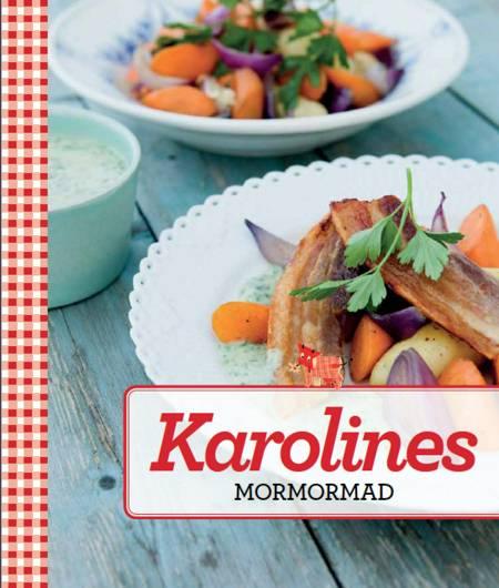 Karolines Mormormad af Karolines Køkken