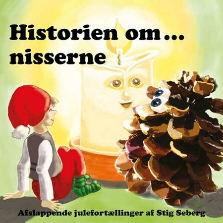 Historien om ... nisserne af Stig Seberg