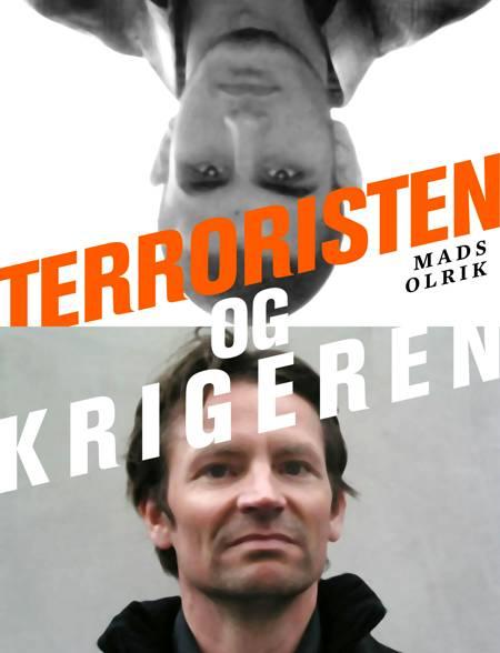 Terroristen og Krigeren af Mads Olrik