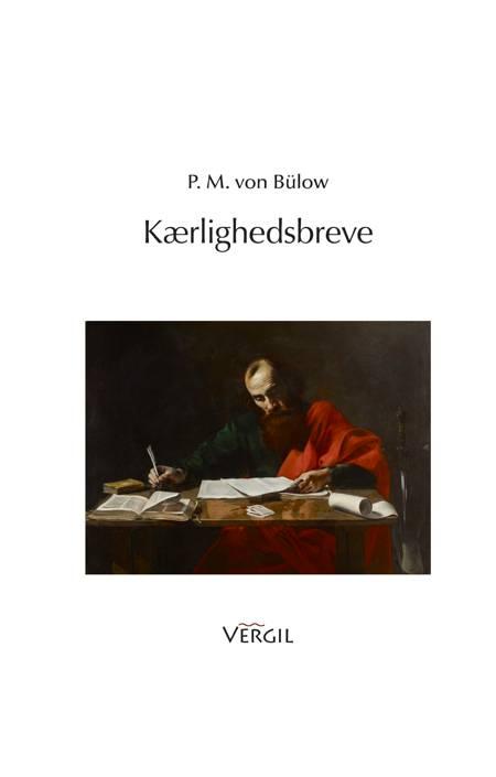 Kærlighedsbreve af P. M. von Bülow