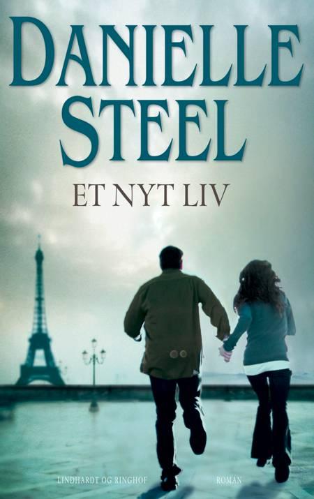 Et nyt liv af Danielle Steel