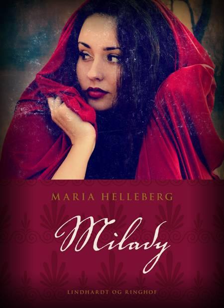 Milady af Maria Helleberg