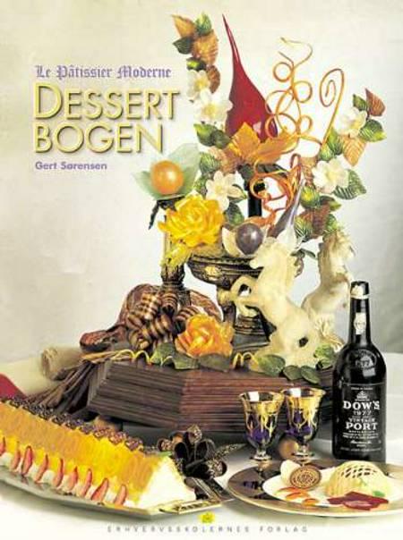 Dessertbogen af Gert Sørensen