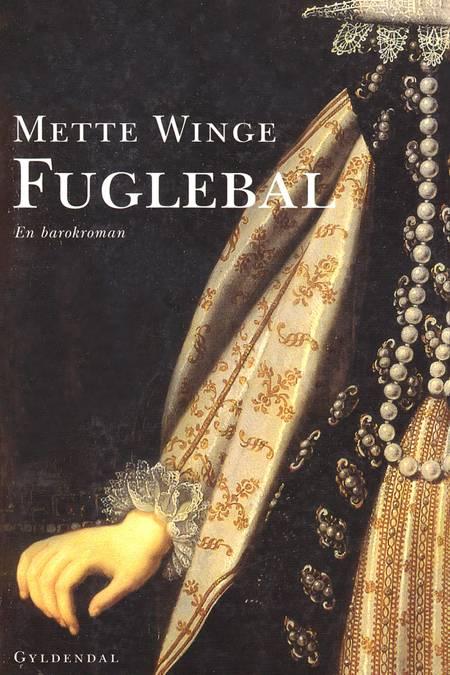 Fuglebal af Mette Winge