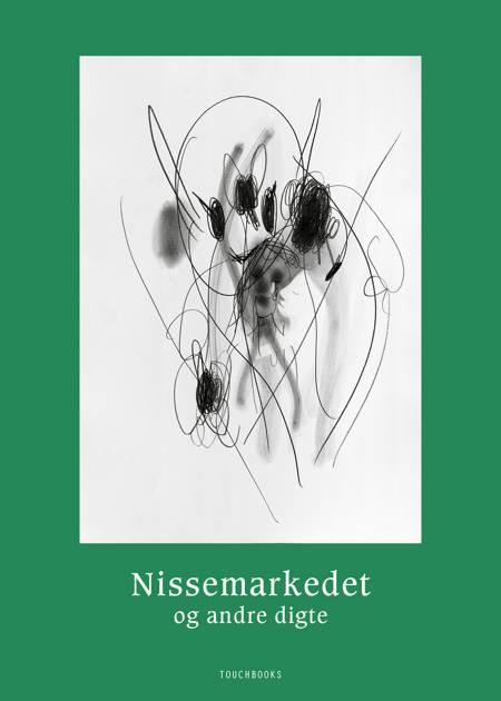 Nissemarkedet og andre digte af Christina Rossetti