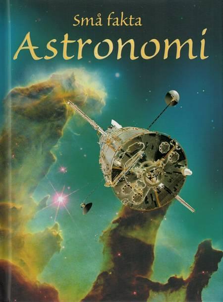 Astronomi af Emily Bone