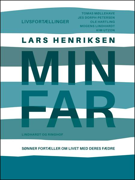 Min far af Lars Henriksen