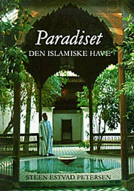 Paradiset af Steen Estvad Petersen
