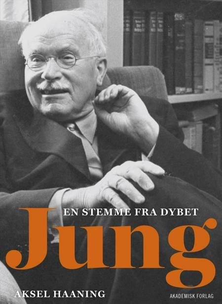 Jung af Aksel Haaning