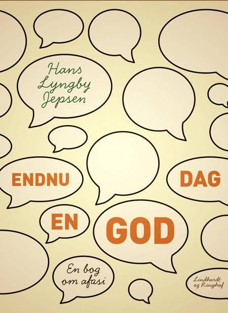Endnu en god dag af Hans Lyngby Jepsen