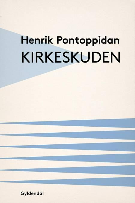 Kirkeskuden af Henrik Pontoppidan