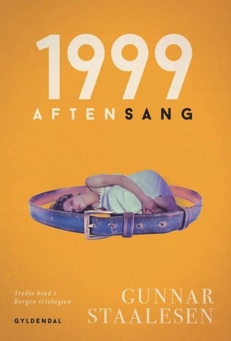 1999 aftensang af Gunnar Staalesen