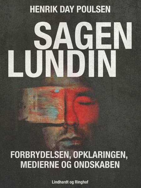 Sagen Lundin af Palle Bruus Jensen og Henrik Day Poulsen