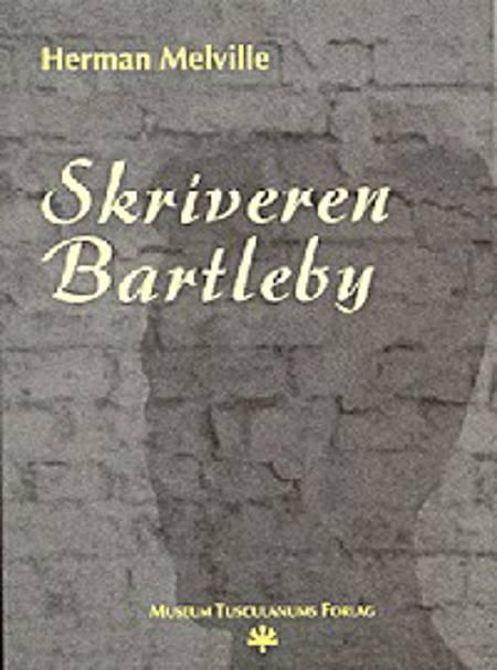 Skriveren Bartleby af Herman Melville