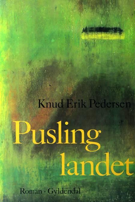 Puslinglandet af Knud Erik Pedersen