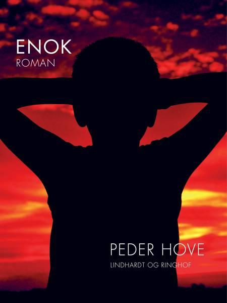 Enok: En fortælling af Peder Hove