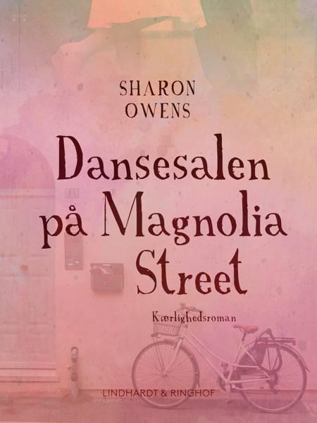 Dansesalen på Magnolia Street af Sharon Owens