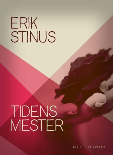 Tidens mester af Erik Stinus