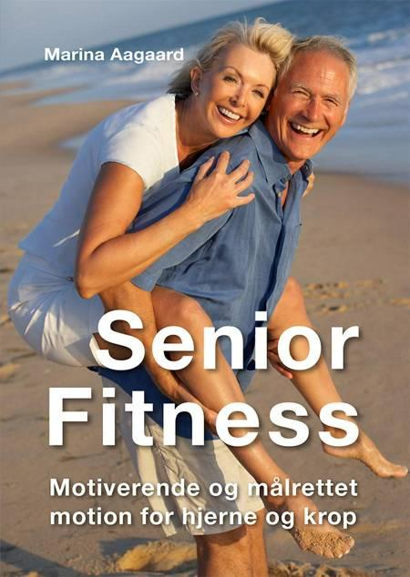 Senior Fitness af Marina Aagaard