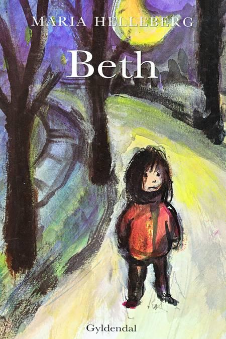 Beth af Maria Helleberg
