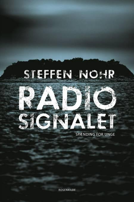 Radiosignalet af Steffen Nohr