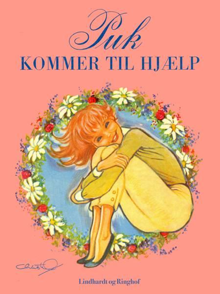 Puk kommer til hjælp af Lisbeth Werner