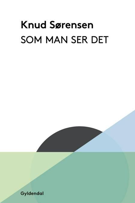 Som man ser det af Knud Sørensen