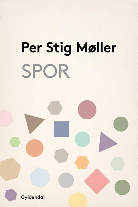 Spor af Per Stig Møller