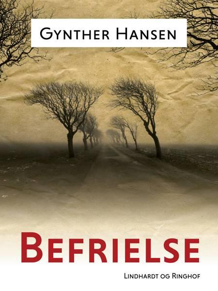 Befrielse af Gynther Hansen