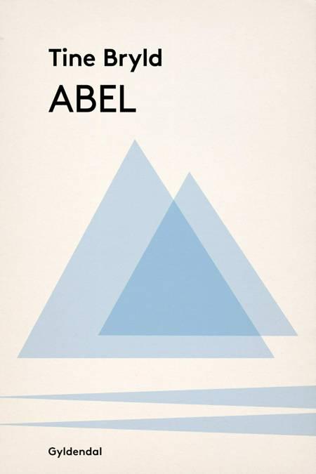 Abel af Tine Bryld