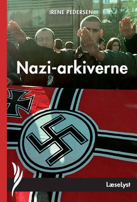 Nazi-arkiverne af Irene Pedersen