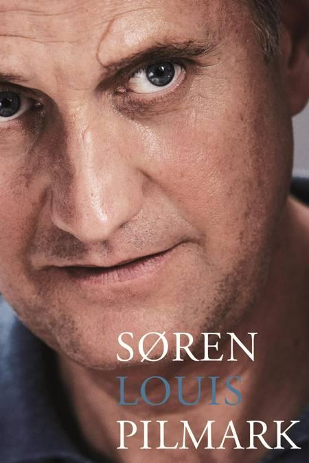 Søren Louis Pilmark af Kirsten Jacobsen