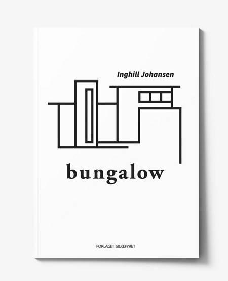 Bungalow af Inghill Johansen