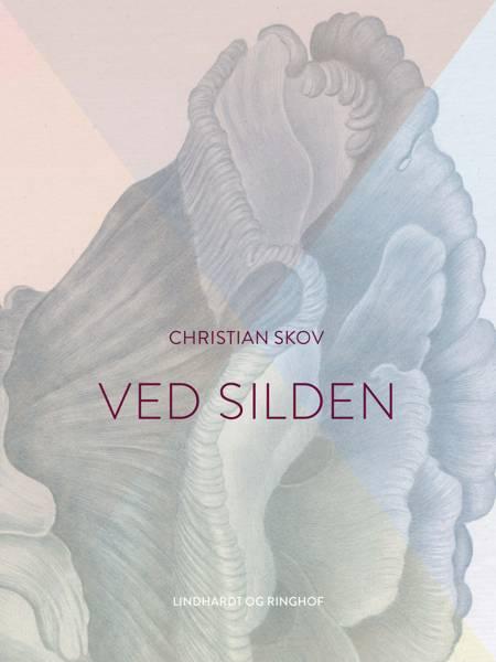 Ved silden af Christian Skov