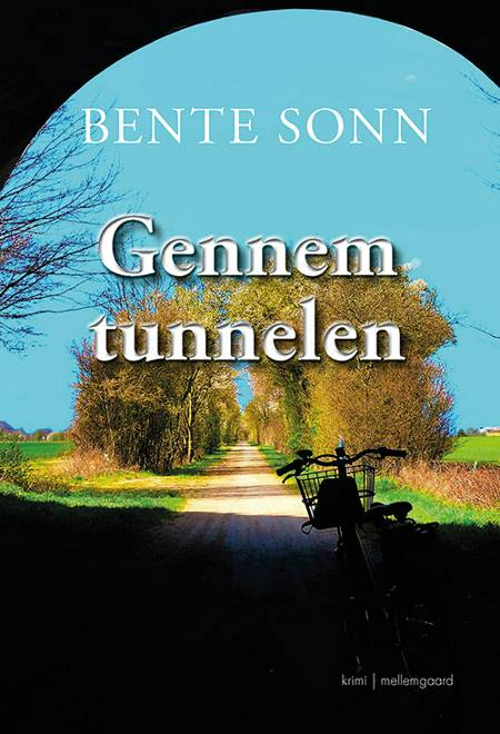 Gennem tunnelen af Bente Sonn