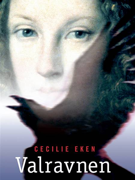 Valravnen af Cecilie Eken