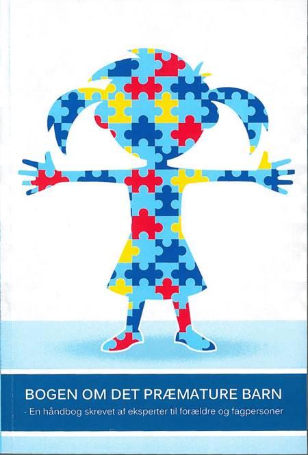 Bogen om det præmature barn af Viden og Børn Viden