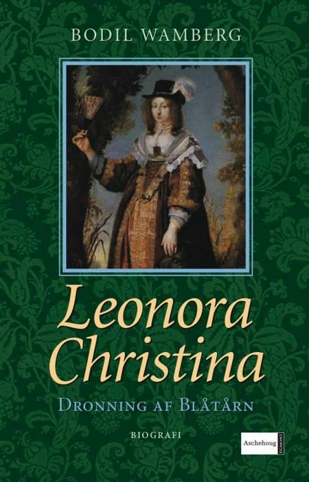 Leonora Christina af Bodil Wamberg