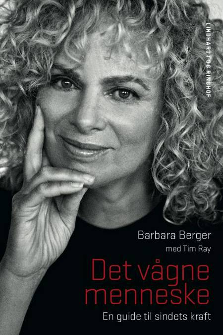 Det vågne menneske af Barbara Berger