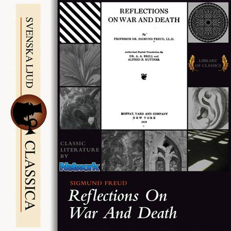 reflections of nazism an essay on kitsch and death Search hello sign in your account try prime your lists cart 0 shop by department.