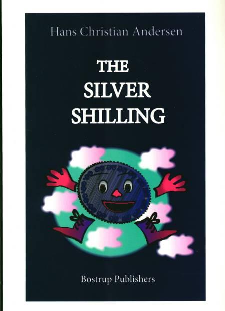 The silver shilling af H.C. Andersen