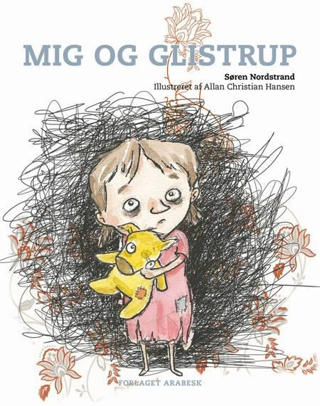 Mig og Glistrup af Søren Nordstrand