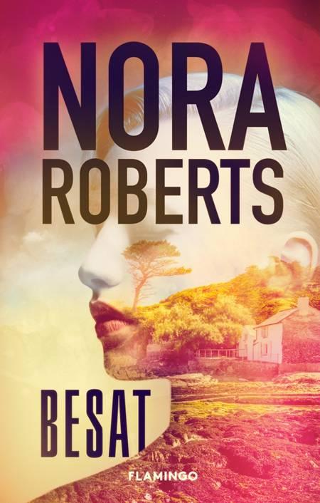 Besat af Nora Roberts