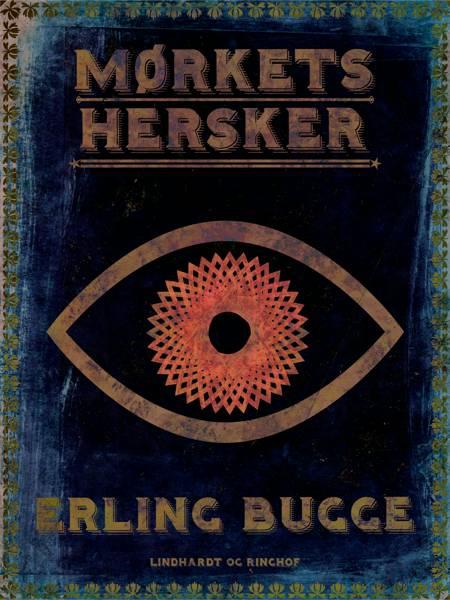 Mørkets hersker af Erling Bugge