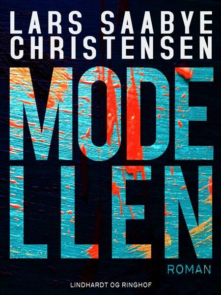 Modellen af Lars Saabye Christensen