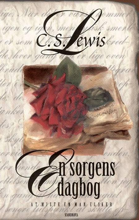 En sorgens dagbog af C.S. Lewis