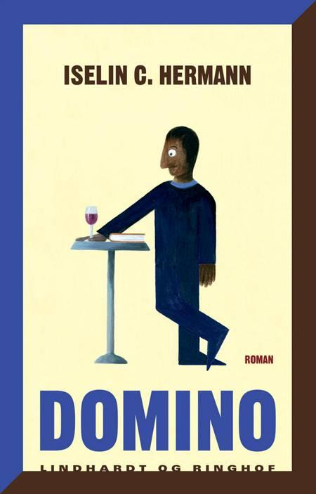 Domino af Iselin C. Hermann